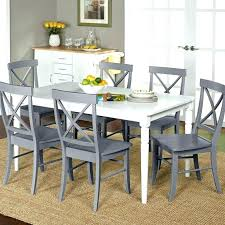 walmart dining table chairs dining room chairs walmart new kitchen chair cushions with 20