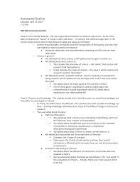 100 pdf annotated bibliography in apa format assignment