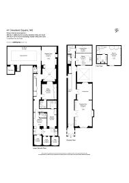 maisonette floor plan cleveland square bayswater london w2 4 bedroom maisonette for
