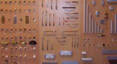 Pleasingkitchencabinethardwaresuppliers Inspirationdesignoflibertykitchencabinethardwarekitchencabinets Hardwarexjpg - Kitchen cabinet hardware suppliers