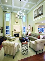 Living Room Furniture Ma 115 Best Family Rooms Images On Pinterest Family Room Family