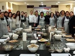 cours de cuisine à domicile une cuisine pour tous cours de cuisine recettes chef a