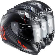 hjc motocross helmet hjc rpha 11 epik trip helmet buy cheap fc moto