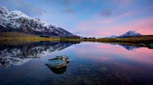 nature queen wallpapers wallpaper lake mountains jack u0027s point queenstown hd 5k