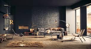 Texture Home Decor Brick Wall Texture Decor Chic Brick Wall Texture U2013 Home Design