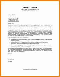 cover letter accounting sle 8 cover letter exles canada assembly resume
