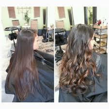 crystal mendez 70 photos u0026 33 reviews hair stylists 3081