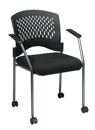 desk chairs reclining office chair with footrest staples mat