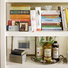 French Country Bookshelf French Country Bee Decor Home Decorating Tips
