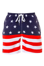 Can You Wear The American Flag As Clothing American Flag Clothing By Shinesty