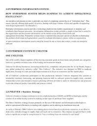 company car policy template eliolera com