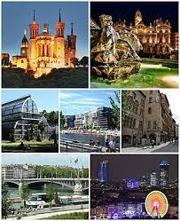 Hk Rhône Alpes à Vénissieux Lyon Wikipédia
