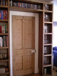28 beautiful bespoke bookcases uk yvotube com