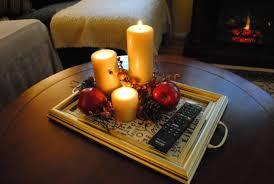 hosley home décor u2013 table top vases decorative bowls with regard