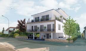 Ziegelhaus Suiten