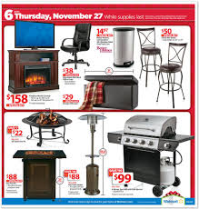 fire pit black friday melissa u0027s coupon bargains walmart black friday preview ad