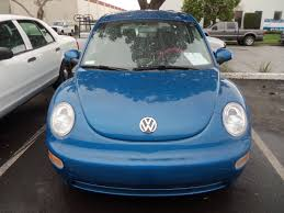 volkswagen beetle colors auto body collision repair car paint in fremont hayward union city