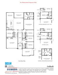 dr horton floor plan cobalt circle cross ranch san tan valley arizona d r horton