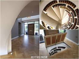 in floor wine cellar basement successfully cellaring your holiday wine purchases with