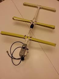 my offset attenuator project u2013 nt1k u2013 welcome