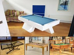 average weight of a pool table pool tables for christmas a buyer s guide liberty games blog