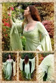 Carol Burnett Scarlett O Hara Costume by 136 Best Elven Clothing Renaissance Victorian Images On Pinterest