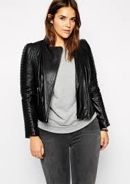leather biker jackets for sale 21 leather jackets for every budget brit co