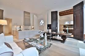 joe brennan u0027s 510 college street asks 11m better dwelling