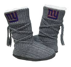 womens knit boots size 11 1435 best york giants images on york giants