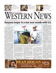 used 2007 lexus rx 350 15 900 winnipeg park city auto the penticton western news by penticton western news issuu