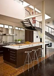 loft living ideas living interior design ideas