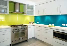 New Kitchen Designs 2014 Modern Kitchen Design Ideas Best New Kitchen Designs Ideas On