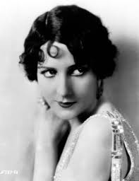1920s womens hairstyles 1920 s women s hairstyles pt 1