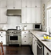 Countertop Options Kitchen by Best 25 Cost Of Concrete Countertops Ideas On Pinterest