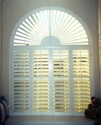 Home Decoration Images Interior Design Creative Shutters Design By Sunburst Shutters For