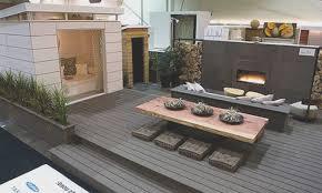 home dek decor home decor view home dek decor home interior design simple simple