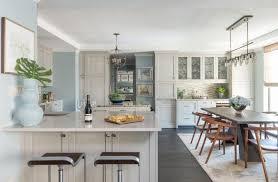 Kitchen Cabinet San Francisco Kitchen Faucet Adorable Grohe Fixtures Kitchen Cabinets San