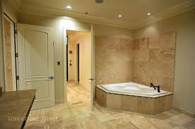 travertine wall and floor tiles f f info 2017