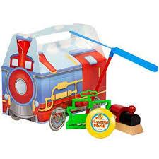 Thomas The Train Table And Chair Set Train Theme Party Planning Ideas U0026 Supplies Children U0027s Birthday
