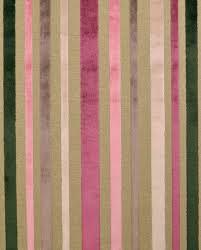 Striped Upholstery Fabric Upholstery Fabric Striped Viscose Esmeraldo Palba