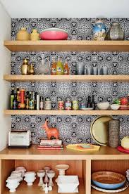 Kitchens With Open Shelving Ideas Cabinets U0026 Drawer Kitchen Open Shelves Ideas Open Shelves