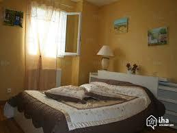 chambres d h es vannes location vannes pour vos vacances avec iha particulier