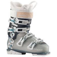 rossignol skis ski boots ski bindings and ski poles gorhambike com