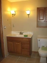 100 master bathroom ideas photo gallery neutral bathroom