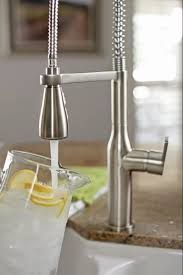 popular kitchen faucets 60 best most popular kitchen faucets images on kitchen