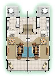 House Design Software For Mac Australia 3 Bed Craftsman Bungalow Homes Floor Plans Atlanta Augusta Macon