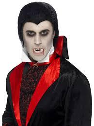 comment faire un maquillage de squelette pour votre maquillage halloween homme laissez libre cours à vos idées