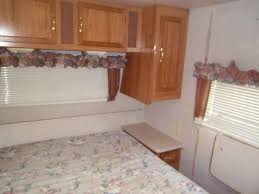 1999 coachmen catalina 299tb travel trailer fremont oh youngs rv