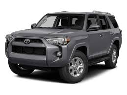 2014 toyota 4runner 3rd row used 2014 toyota 4runner for sale raleigh nc cary p13395a