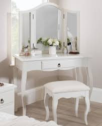 White Furniture Bedroom Romance White Bedroom Furniture Bedside Table Chest Of Drawers